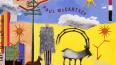 Пол Маккартни выпустил свой новый альбом, который ...