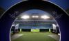 Немецкий вирусолог отложил возвращение футбола до 2021 года