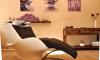 Жители Ленобласти заподозрили, что некоторые чиновницы тайно посещают парикмахерские