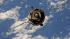 Старт корабля Союз МС-05 можно будет увидеть на Старконе