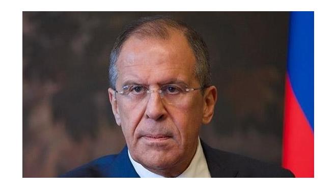 Сергей Лавров пошутил над заблудившимся в коридорах ООН Порошенко