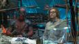 """АктерРайан Рейнольдс рассказал о работе над """"Дэдпулом ..."""