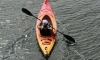 10 детей бесследно пропало во время сплава по реке в Нижегородской области