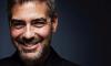 Джордж Клуни хочет завершить актерскую карьеру из-за текилы