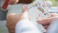 Житель Барнаула выиграл 40 тыс.долларов в карточном ...