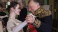 Отец Анастасии Ещенко рассказал о её отношениях с ...