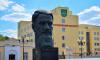Полиция задержала проектировщика радиационной лаборатории Курчатовского института