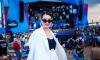 """Известный блогер Ида Галич стала новой ведущей """"Ревизорро"""""""
