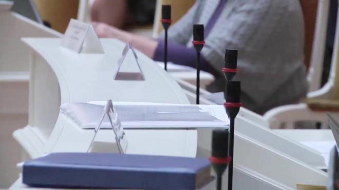 Эксперт прокомментировал введение в некоторых регионах России дистанционного голосования