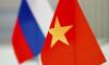 Военная делегация Вьетнама проедет по местам героической обороны Ленинграда