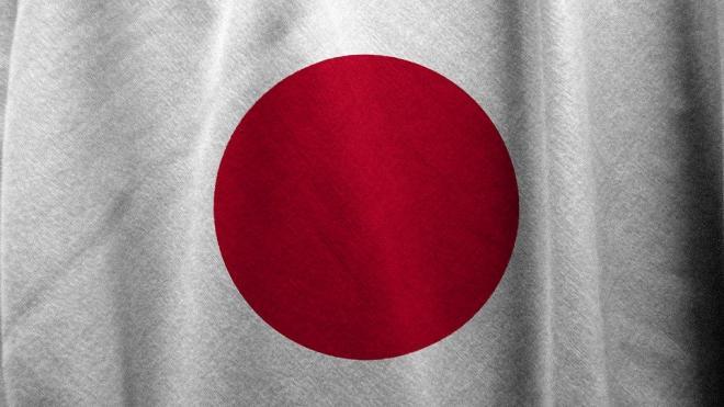 СМИ: три человека пропали без вести после крушения китайского судна у берегов Японии
