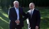 Путин и Лукашенко встретятся в Петербурге 18 июля