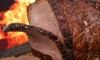 Ученые: красное мясо не влияет на возникновение смертельных болезней
