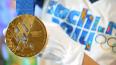 Российские олимпионики Сочи-2014 получат по 4 млн рублей