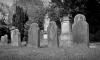 В Петербурге детям запретят посещать стриптиз, кальянные и на кладбища по ночам