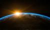 Ученые нашли ближайшую к Земле пригодную для жизни планету