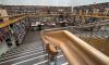 Библиотекари Выборгского района отметили профессиональный праздник