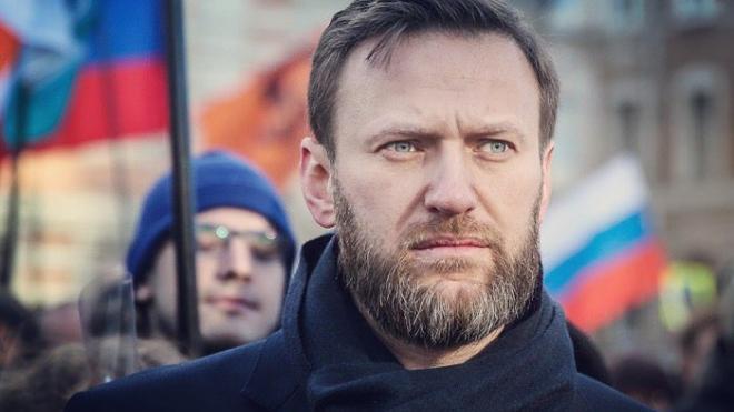 Навальному собрались отказать в регистрации на президентских выборах