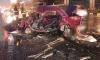 В крупном ДТП в Москве разбиты 13 машин, есть жертвы