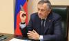 Власти Ленобласти готовы ответить на все вопросы про коронавирус