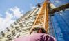 Петербургские риелторы ожидают рост цен на жилье