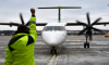 Самолет с польским премьером не смог взлететь