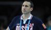 """Экс-тренер баскетбольного клуба """"Динамо"""" Дэвид Блатт признался, что тяжело болен"""