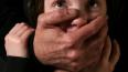Ночной таксист изнасиловал петербурженку и отвез домой