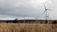 В Ленобласти начнут собирать ветряные мельницы
