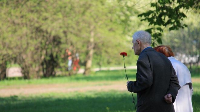 Собянин пообещал не штрафовать пожилых за выход из дома