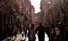 Бюджет Санкт-Петербурга планируют пополнить туристическими сборами
