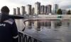 В Петербурге за неделю вывезли 860 кгхимических отходов