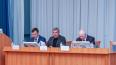 Власти Петербурга потратили более 100 млн рублей на подг...