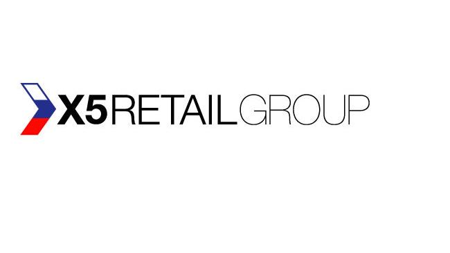 X5 Retail Group увеличила выручку в I квартале на 4,4% – до 116,9 млрд рублей