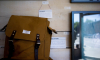 Иностранка в Пулково стащила сумочку у молодой девушки