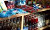 Комитет по образованию: В школах запрещено продавать газировку в автоматах