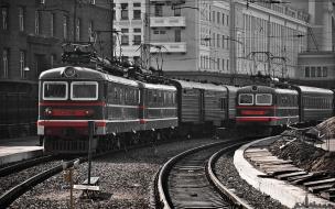 Взрыв на железной дороге под Новосибирском могли устроить, чтобы повредить имущество