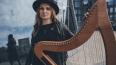 Концерт Olga Maximova