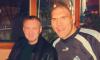 Погибший в ДТП на Парнасе мужчина был тренером Валуева