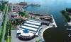 В Петербурге открывается Международный военно-морской салон