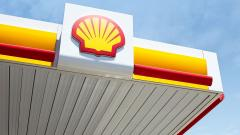 Чистая прибыль Shell в первом квартале составила $5,7 млрд