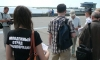 Полтавченко вводит гражданские патрули с обязательным участием выходцев с Кавказа