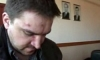 «Волховский стрелок» получил 25 лет тюрьмы за кровавую бойню в Ленобласти