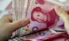 В Петербурге у китайского бизнесмена отняли 170 тысяч юаней