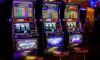 В Кировском районе обнаружено подпольное казино: полиция закрыла заведение