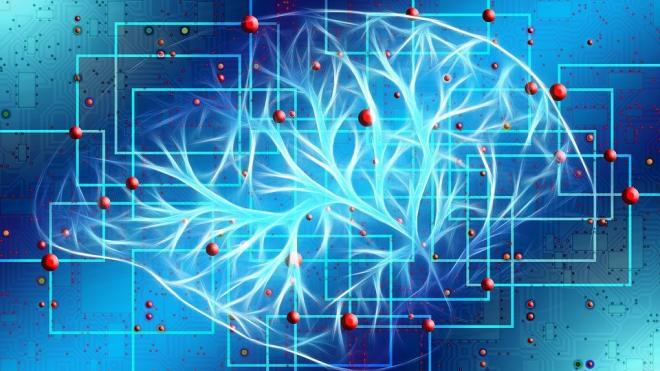 Искусственный интеллект научили предсказывать мысли человека