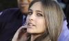 Дочь Майкла Джексона запрут в интернате для трудных детей