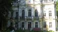 """В Петергофе """"Оранжерея""""официально обзавелась арендаторо..."""