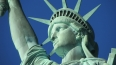 Враждебное отношение петербуржцев к США бьет рекорды