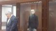 Петербуржец получил 19 лет строгача за поджог бывшей ...